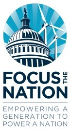 Focus the Nation1.jpg